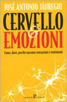 Promoartpalermo.it Cervello & emozioni Image