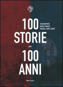 Cento storie per 100 anni.pdf