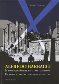 Alfredo Barbacci
