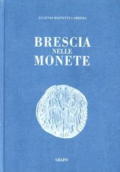 Brescia nelle monete