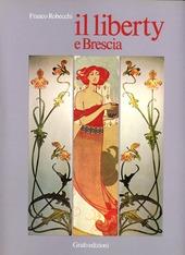 Il liberty e Brescia