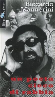 Un poeta cieco di rabbia.pdf