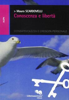 Conoscenza e libertà.pdf
