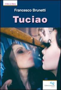 Tuciao