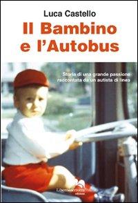 Il bambino e l'autobus
