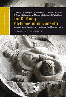 Tai ki kung. Alchimie in movimento.pdf