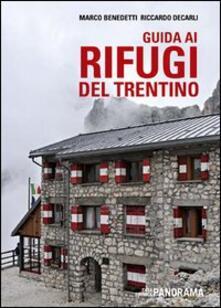 Guida ai rifugi del Trentino.pdf