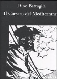 Il corsaro del Mediterraneo