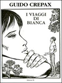 I viaggi di Bianca