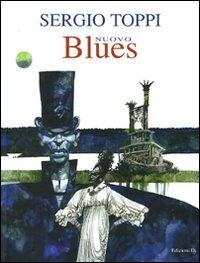 Nuovo blues