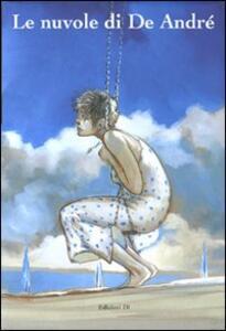 Le nuvole di De André