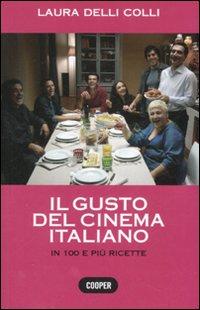 Il gusto del cinema italian...