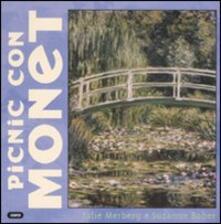 Picnic con Monet.pdf
