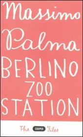 Berlino Zoo station