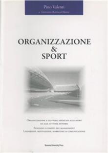Organizzazione & sport.pdf