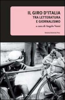 Il giro dItalia. Tra letteratura e giornalismo.pdf