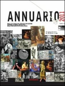 Un lungo percorso dal Medioevo a oggi. Annuario della scuola di specializzazione in beni storici artistici dell'Università di Bologna (2011). Vol. 8