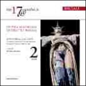 Ius17@unibo.it (2010). Vol. 2: Justice pénal à la carte. L'ultimo «pacchetto sicurezza». Legge 15 luglio 2009 n.94.