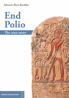 End Polio. The true story