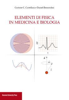 Elementi di fisica in medicina e biologia.pdf