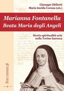Marianna Fontanella. Beata Maria degli Angeli.pdf