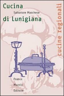 Tegliowinterrun.it Cucina di Lunigiana Image