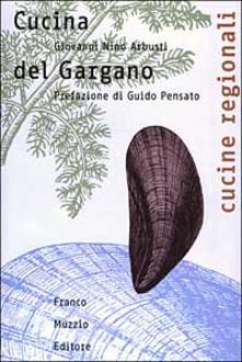 Capturtokyoedition.it Cucina del Gargano Image