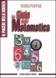 Le gioie della matematica.pdf