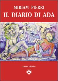 Il diario di Ada