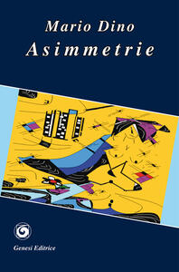 Asimmetrie