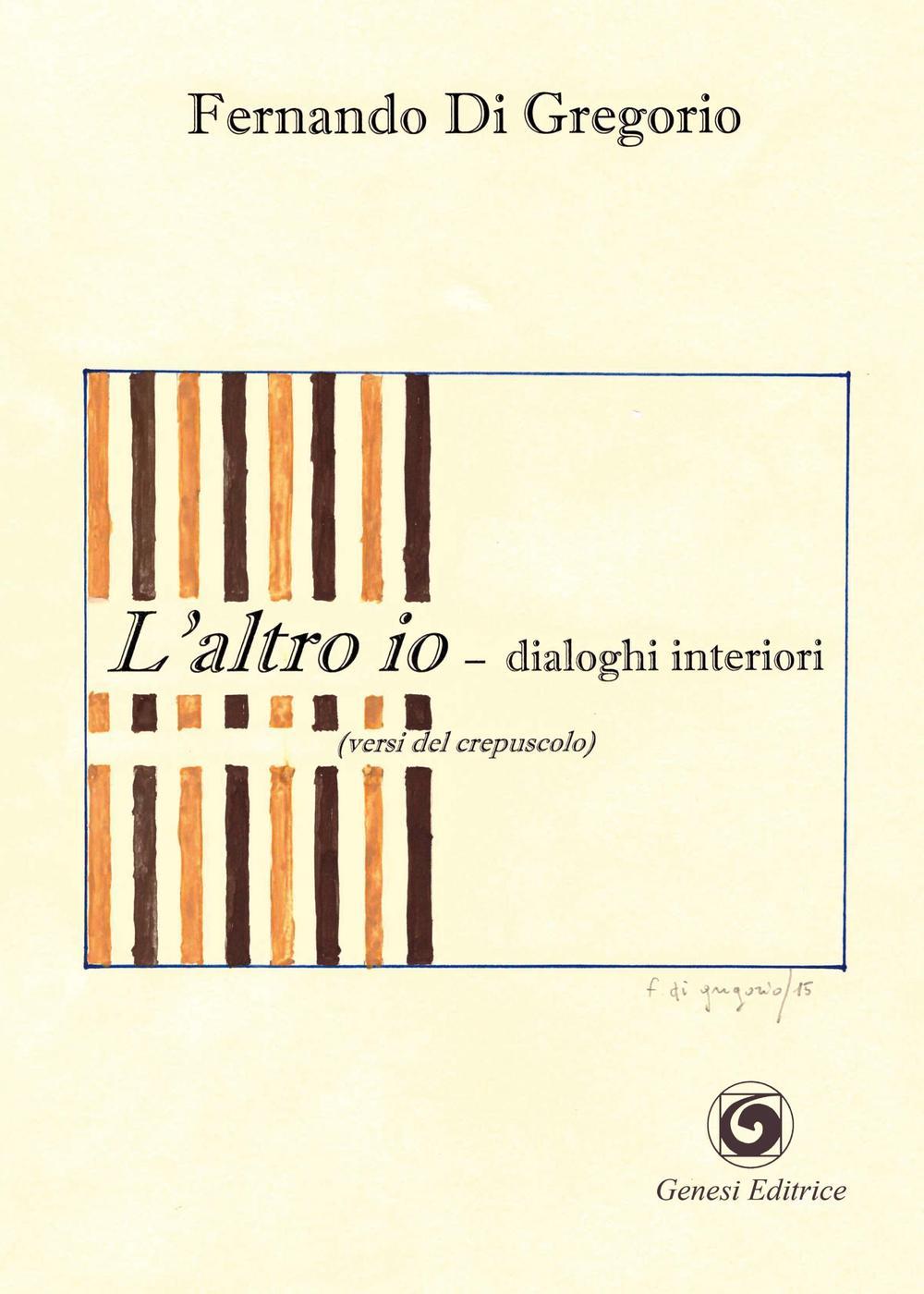 Leopardi E La Musica Leopardi e la musica S...