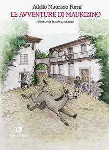 Le avventure di Maurizino.pdf