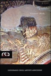 Dizionario degli artisti abruzzesi
