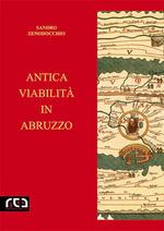 Antica viabilità in Abruzzo