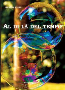 f00c73c711ff https   www.ibs.it ultima-partita-libro-donato-anzante e ...