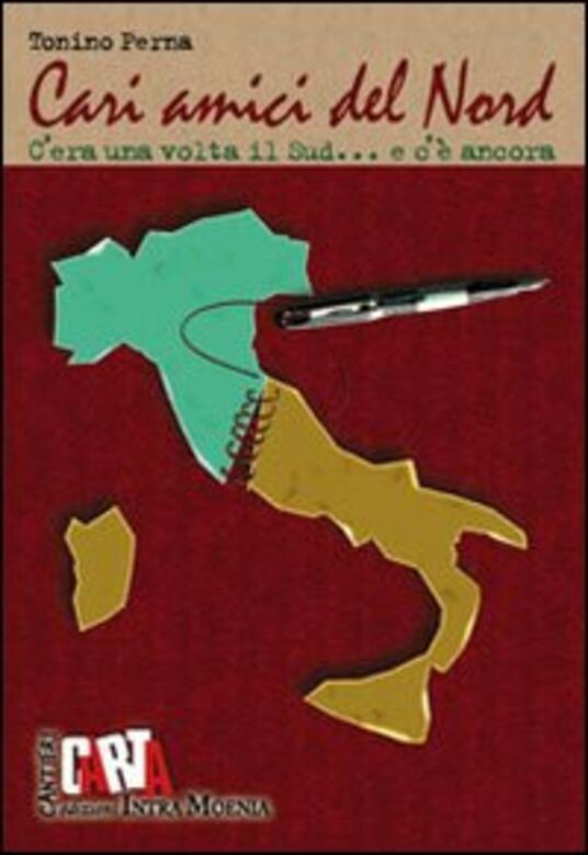 No TAV. Cronache dalla val di Susa - Chiara Sasso - copertina