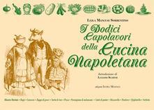 3tsportingclub.it I dodici capolavori della cucina napoletana Image