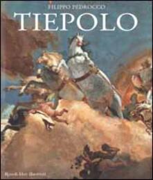 Tiepolo.pdf