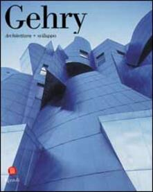 Squillogame.it Gehry. Architettura + sviluppo Image