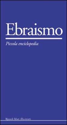 Ebraismo.pdf