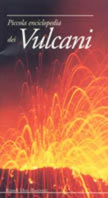 Daddyswing.es Piccola enciclopedia dei vulcani Image