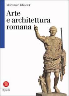 Arte e architettura romana.pdf