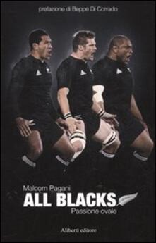 All Blacks. Passione ovale.pdf