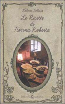Cefalufilmfestival.it Le ricette di nonna Roberta Image