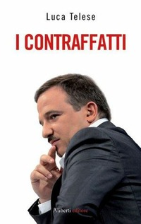 I I contraffatti - Telese Luca - wuz.it