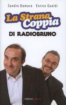 Daddyswing.es La strana coppia di Radio Bruno Image
