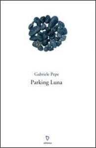 Parking luna