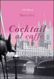 Cocktail al caffè