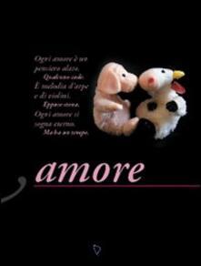 Listadelpopolo.it Reggy & leggi lovepack. Eros & amore. Con gadget Image