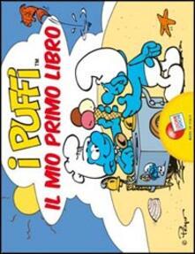 Daddyswing.es Puffi. Il mio primo libro Image
